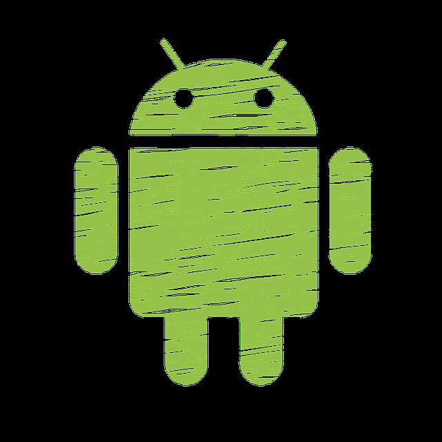 Dispositivos Android afectados por un fallo de seguridad en procesadores Qualcomm